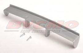ALERON SEAT LEON 1/7 (PINTADO-GRIS) (1ud.)