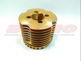 CULATA GOLD EDITION REF 02050033