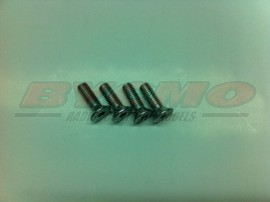 TORNILLO ALLEN M5x16 D.7991 (4ud.)