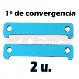 ¡Oferta! Distanciador de convergencia 1º (2u) [RF. OF006]