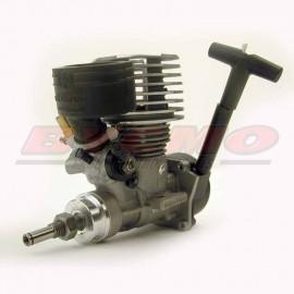 Motor TT JET15 Pro [RF.TT9414]